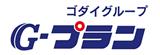 logo_0131